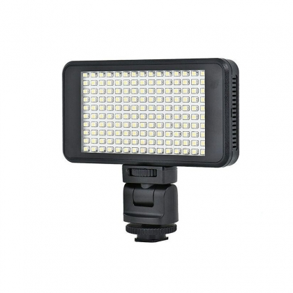 نور ثابت ال ای دی مکس لایت Maxlight SMD-150