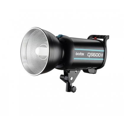 فلاش استودیویی Godox QS600 II