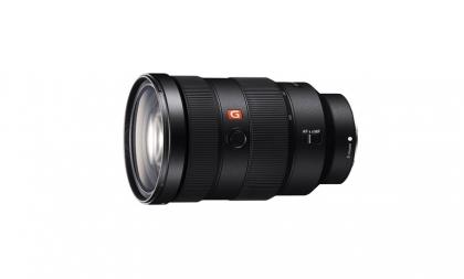 لنز SONY FE 24-70mm f/2.8 GM