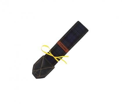 بند دوربین ترنگ مخمل کد T264