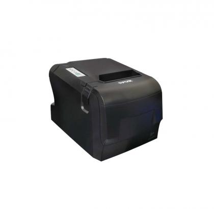پرینتر حرارتی اسکار مدل POS88F
