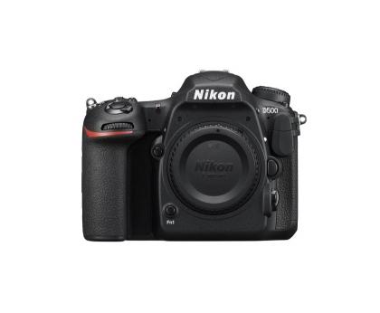 بدنه دوربین نیکون Nikon D500