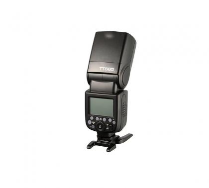 فلاش اکسترنال Godox TT685 S  برای سونی