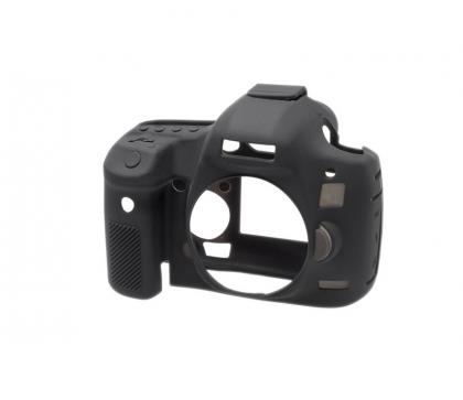 کاور سیلیکونی دوربین کانن  EOS 5D Mark III / 5D S / 5D SR