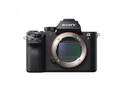 بدنه دوربین SONY Alpha a7R III