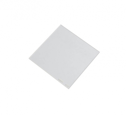 فیلتر کوکین Cokin P820 Diffuser Light Resin Filter