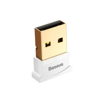 دانگل بلوتوث Baseus CCALL-BT02