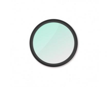 فیلتر محافظ عدسی لنز دوربین کانن SX60 و SX540