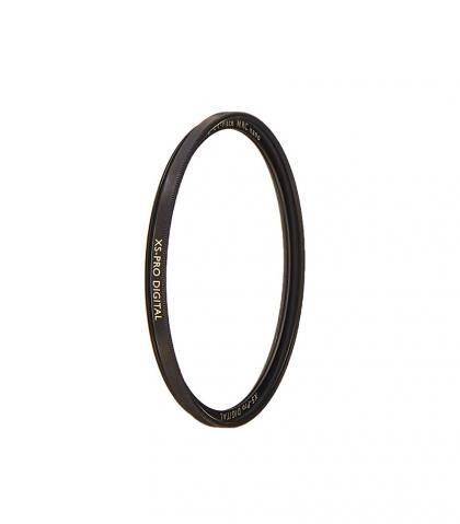 فیلتر UV 77mm برند B+W XS-PRO