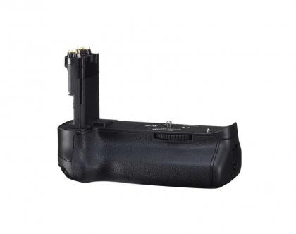گریپ باتری کانن BG-E11 اصلی برای 5D Mark III