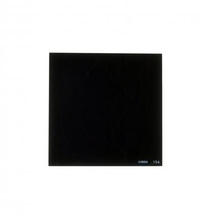 فیلتر ND کوکین Cokin z154 NEUTRAL GREY -ND8