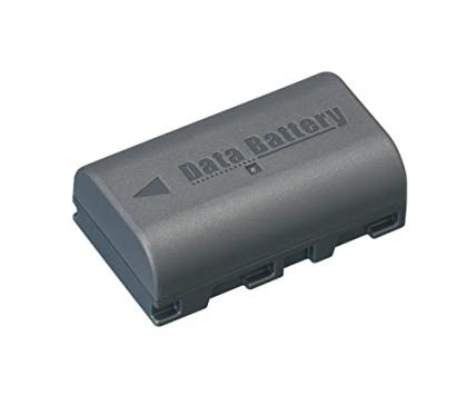 باتری JVC BN-VF808AC