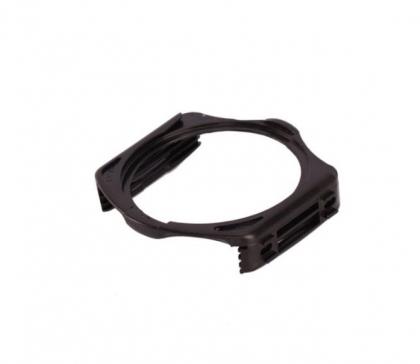 هولدر فیلتر کوکین Cokin P Series Filter Holder BP400A
