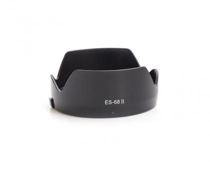 Canon Lens Hood ES-68 ii برای لنز کانن 50mm STM