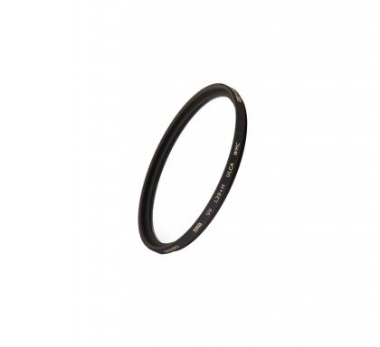 فیلتر Benro UV SHD 49mm