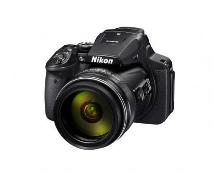 دوربین Nikon COOLPIX P900