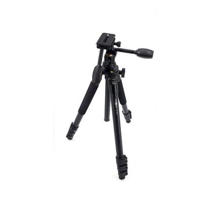 سه پایه عکاسی Fotomax مدل FX-620