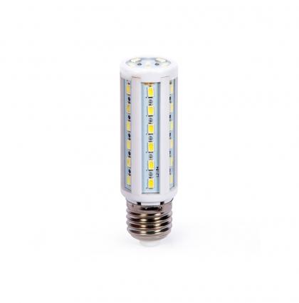 لامپ مدلینگ LED فلاش (جایگزین لامپ 150 وات)