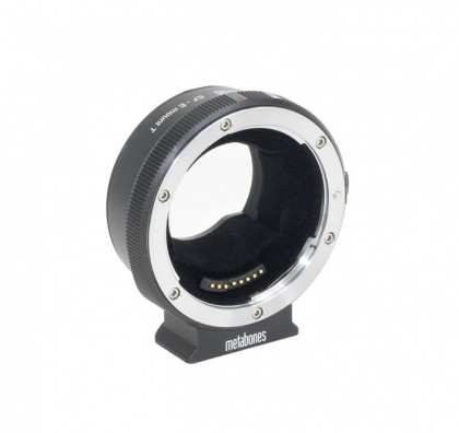 Metabones EF to E-mount Adapter Mark V