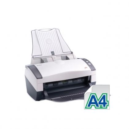 اسکنر Avision AV220D2 Plus (دست دوم)