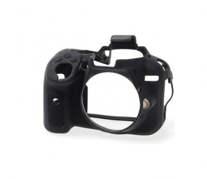 کاور سیلیکونی دوربین Nikon D5300