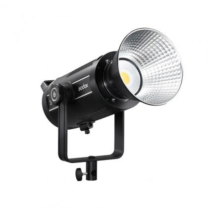 نور ثابت Godox SL200W II