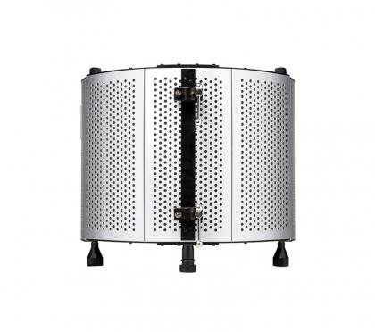 ایزولاتور میکروفون مرنتز مدل Sound Shield