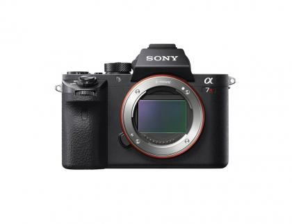 بدنه دوربین SONY Alpha a7R IV
