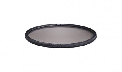 فیلتر پلاریزه 67mm کوکین Cokin PURE Harmonie Circular Polarizer