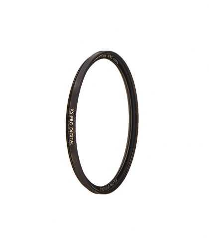 فیلتر UV 72mm برند B+W XS-PRO UV-HAZE