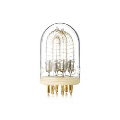 لامپ فلاش گودکس Godox FT-AD1200
