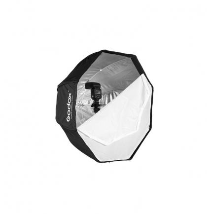 اکتاباکس چتری Godox 80cm