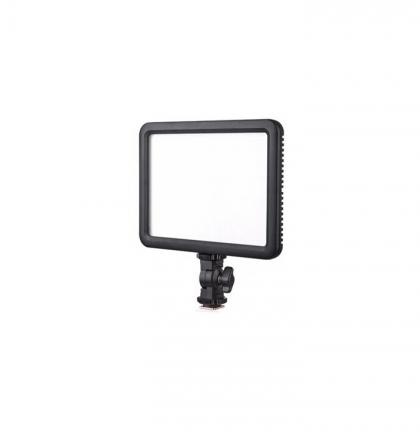 پنل LED مدل Godox Video LED Light P120C