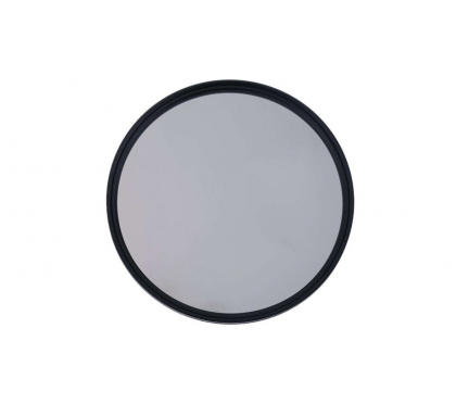 فیلتر پلاریزه Benro PD Polarizer 52mm