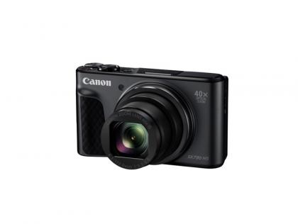 دوربین PowerShot SX730 HS