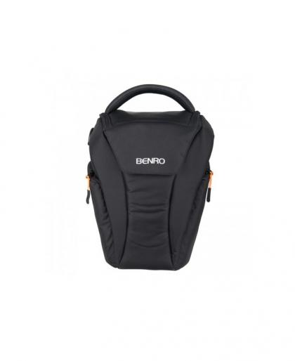 کیف شانه آویز بنرو Ranger Z20 Black