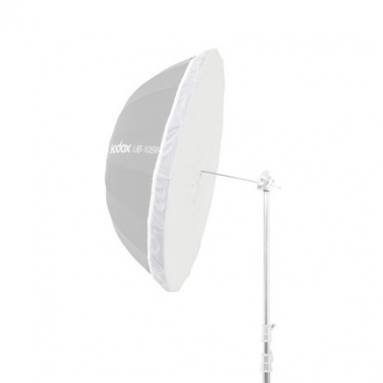 دیفیوزر Godox DPU-165T مخصوص چتر پارابولیک ۱۰۵ سانت