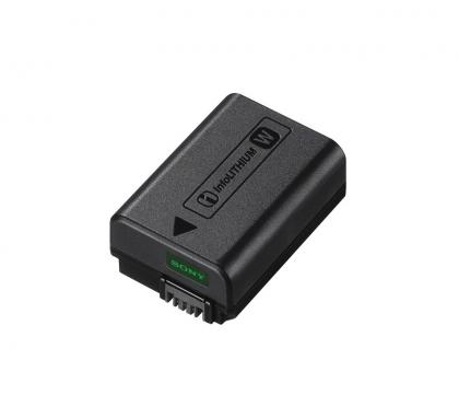 باتری دوربین سونی NP-FW50 (های کپی)