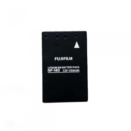 باتری دوربین Fujifilm NP-140