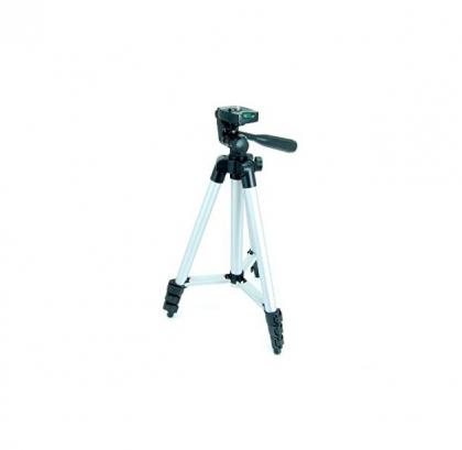 سه پایه دوربین کد 3110