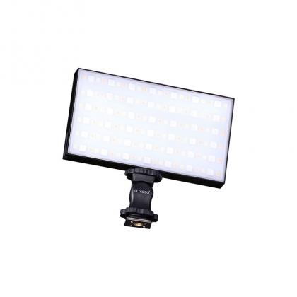 نور ثابت ال ای دی LUXCEO مدل RGB P03