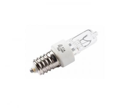 لامپ پیچی 75 وات