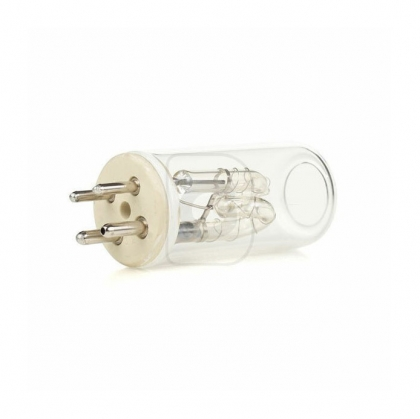 لامپ فلاش گودکس Godox FT-AD360