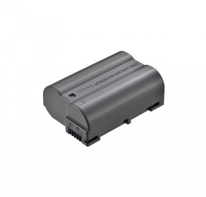 باتری نیکون EN EL15a مشابه اصلی