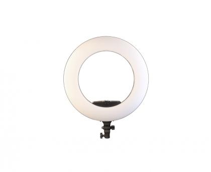 رینگ لایت FE-480III (دارای ریموت و LCD)