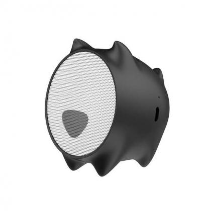 اسپیکر بلوتوثی باسئوس مدل E06 نماد سال سگ