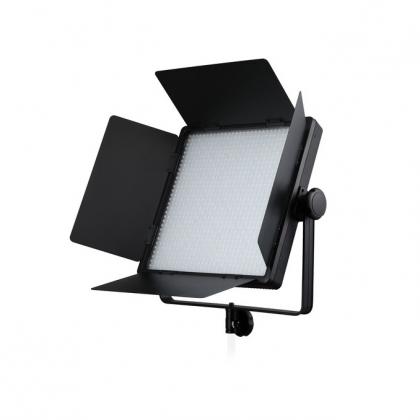 نور LED گودکس Godox LED1000Bi II Bi-Color