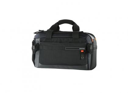 کیف حمل تجهیزات عکاسی مدلVANGUARD Quovio 48