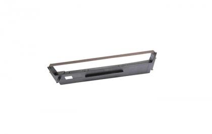 ریبون پرینتر سوزنی LQ300/800