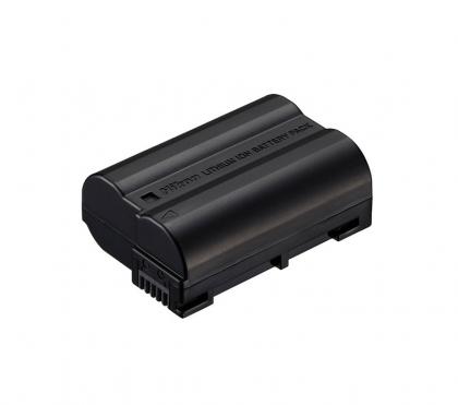 باتری نیکون EN EL15 اصلی